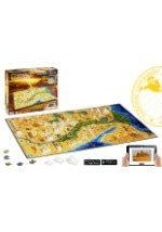 National Geographic Ancient Egypt 3D Puzzle