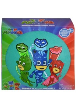 PJ Masks Playground Ball 8.5""