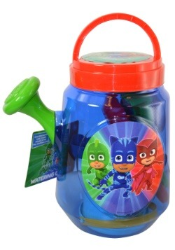 PJ Masks Clear Beach Watering Can