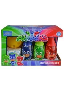 PJ Masks Bowling Set