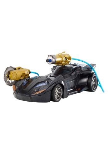 Batman Knight Missions 6 Air Power Batmobile1
