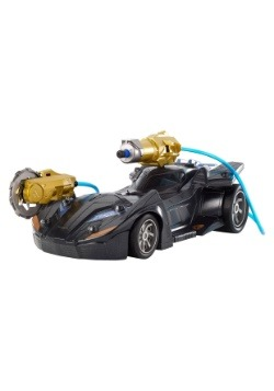Batman Knight Missions 6 Air Power Batmobile1