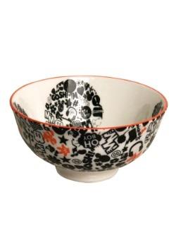 Mickey Mouse Tidbit Bowl