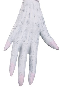 Stranger Things Adult Demogorgon Costume Alt 4