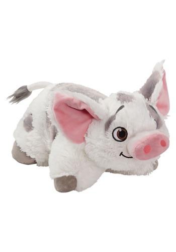 Moana Pua Pillow Pet