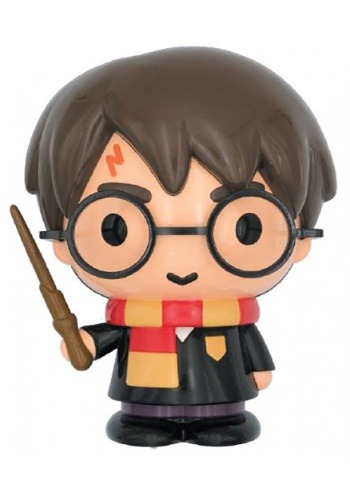 Harry Potter Coin Bank