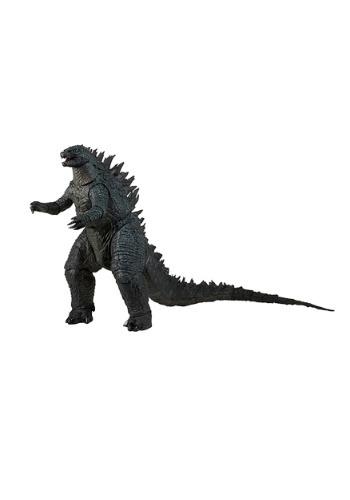 """24"""" Godzilla Figure"""