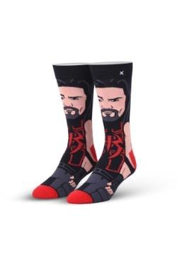 Odd Sox WWE Roman Reigns 360 Knit Socks
