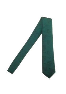 Harry Potter Slytherin Monochromatic Necktie