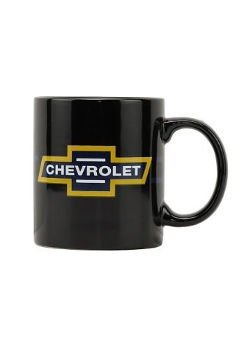 Chevrolet Logo 16 oz Mug