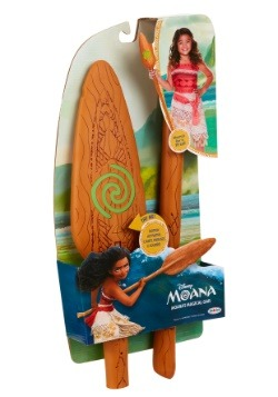 Disney Moana Magical Oar2