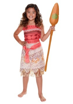 Disney Moana Magical Oar3
