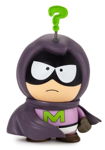 South Park Mysterion Figure