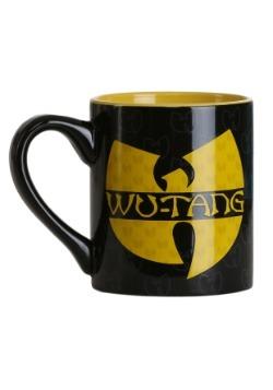 Wu-Tang Clan 14 oz Ceramic Mug