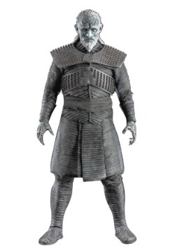 Game of Thrones White Walker 1/6 Scale Figure