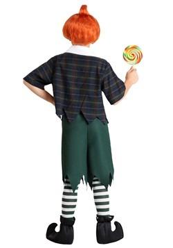 Child Munchkin Costume Alt1