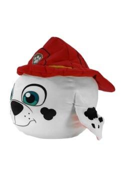 "Paw Patrol Marshall 11"" Cloud Pillow2"