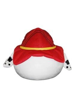 "Paw Patrol Marshall 11"" Cloud Pillow3"