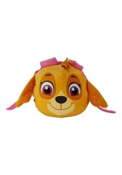 "Paw Patrol Skye 11"" Cloud Pillow"