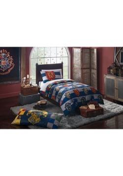 Harry Potter Rugby Pride Bed in a Bag Set