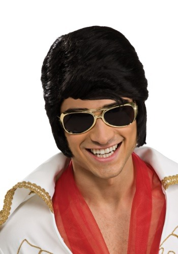 Adult Elvis Sunglasses
