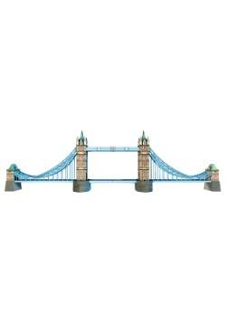 Tower Bridge 216 Piece Ravensburger 3D Puzzle