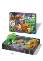 Buggaloop Children's Ravensburger Board Game1