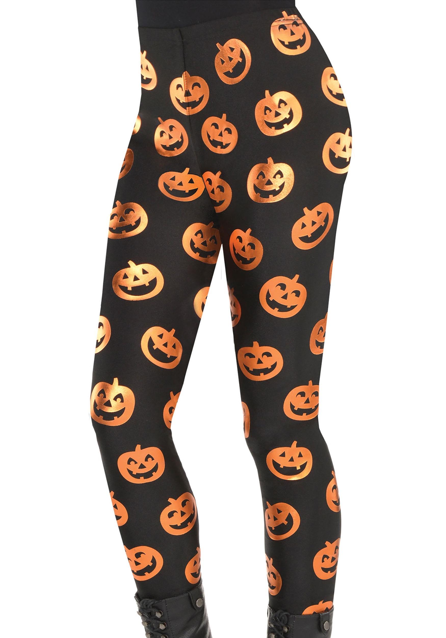 Women's_Pumpkin_Leggings