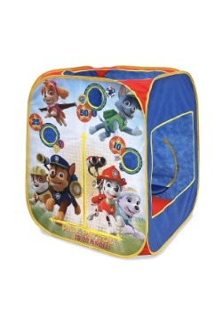 Paw Patrol Fun Zone