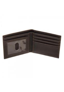 Nintendo Zelda Gold Cartridge Bi-Fold Wallet alt 2