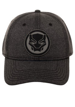 Black Panther Rubber Weld Cationic Flex Cap