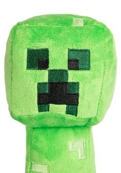 Minecraft Happy Explorer Creeper 7 inch Plush Alt2