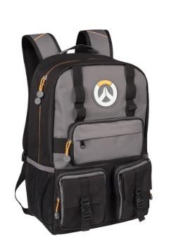 Overwatch MVP Laptop Backpack