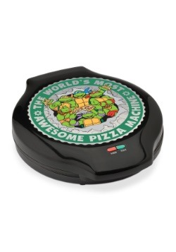 TMNT 12 in Round Pizza Maker
