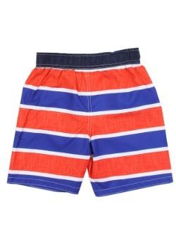 Mickey Mouse Boys Toddler Swim Shorts