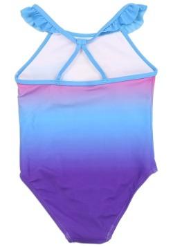 PJ Masks Girls Toddler Swimsuit