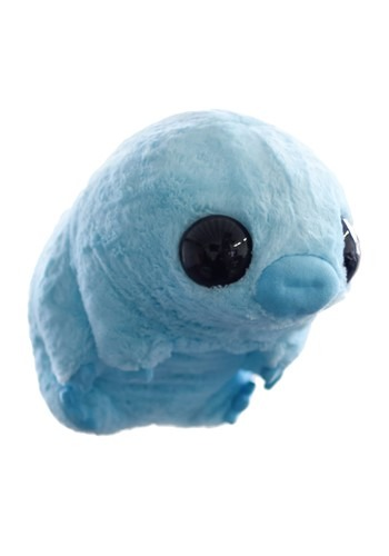 Water Bear Large Plush
