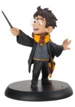 Harry Potter Harry's First Spell Q-Figure Alt2
