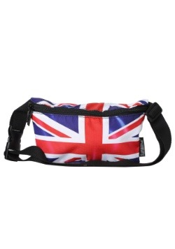 UK Flag Fydelity Fanny Pack Alt1