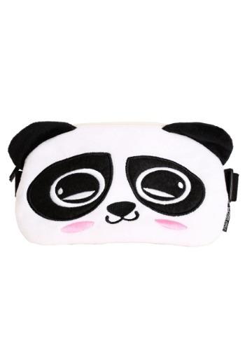 Paunch Panda Anime Fanny Pack