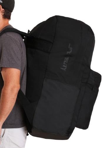 Black Fydelity Big A$$ Backpack update1