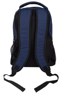 New York Yankees Action Backpack alt 1