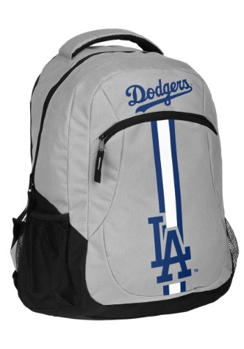 Los Angeles Dodgers Action Backpack