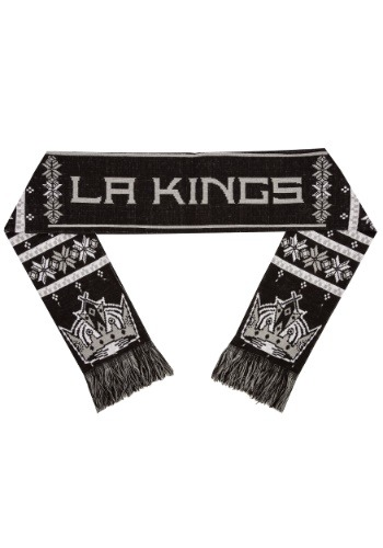 Los Angeles Kings Light Up Scarf