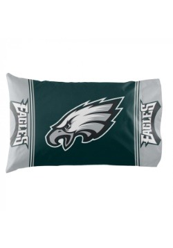 Philadelphia Eagles Pillow Cases