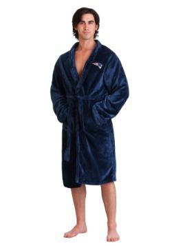 New England Patriots Lounge Robe