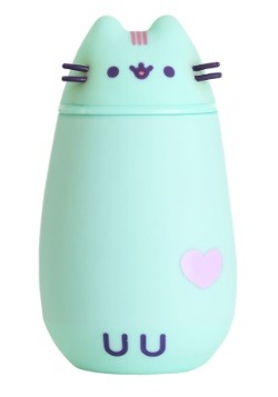 Pusheen Mint Pastel Thermos