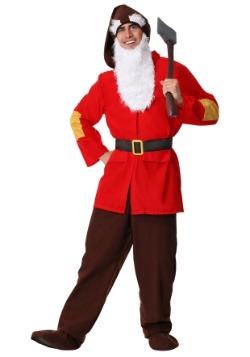 Adult Storybook Dwarf Costume