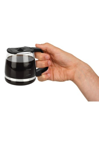 Cupa Joe Coffee Mug