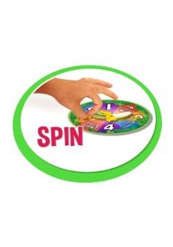 Pull My Finger Game Alt5